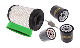 Bad Boy Oem Filters, Air filter, Fuel Filter, gas filter, diesel filter, Engine oil filter, motor oil filter, transaxle oil filter, transmission oil filter, hydrostatic oil filter,  hydraulic oil filter