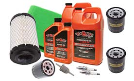 Bad Boy Service kit, Engine service kit, Motor service kit, tansaxle service kit, hydrostatic transmission Service kit, Kawasakai service kit, Kohler Service kit, Yamaha service kit
